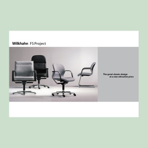 Wilkhahncard-1