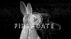 First Date Cover
