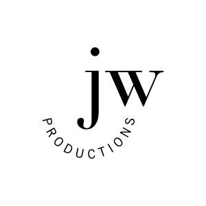 jwlogo-01