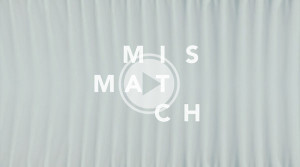 mismatch trailer