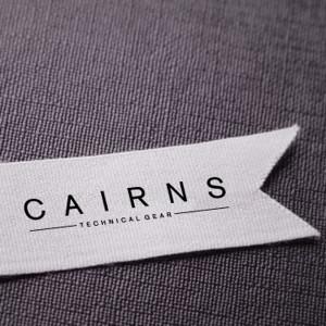 cairns_logo-03