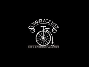 someplace1