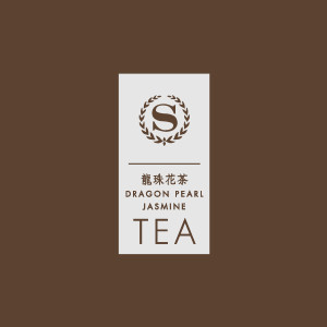 teapacksheraton-1
