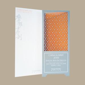 chinasummitcard_1