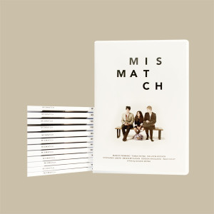 mismatch_dvd_front_600px