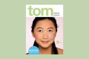 tom_2004_1